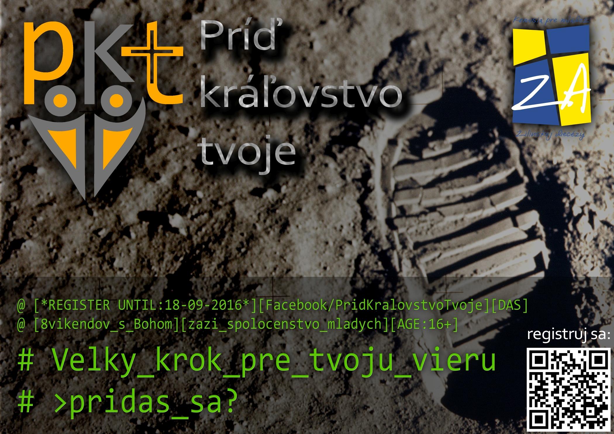 Logo PKT res