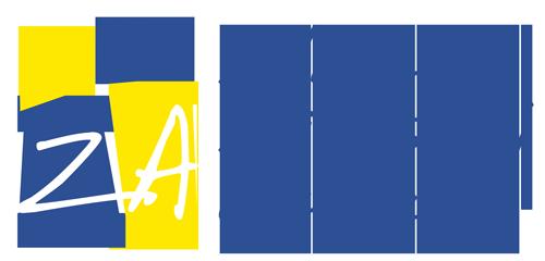 Mládež Žilinskej diecézy Retina Logo