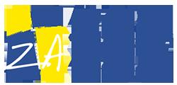 Mládež Žilinskej diecézy Logo