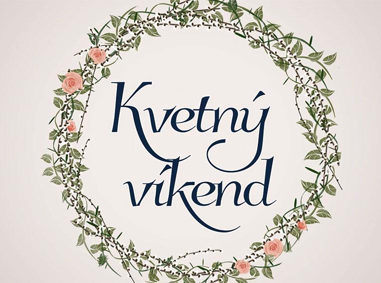 kvetny-vikend-2016