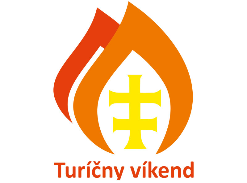 turicny-vikend-2016