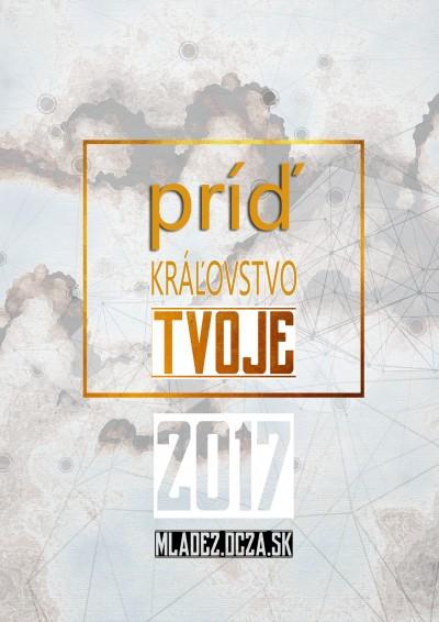 2017 PKT