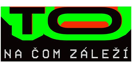Godzone Tour 2020